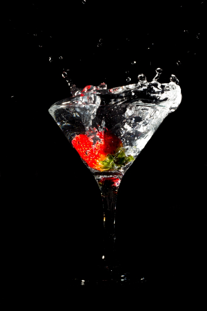 007_June15_Strawberry Splash