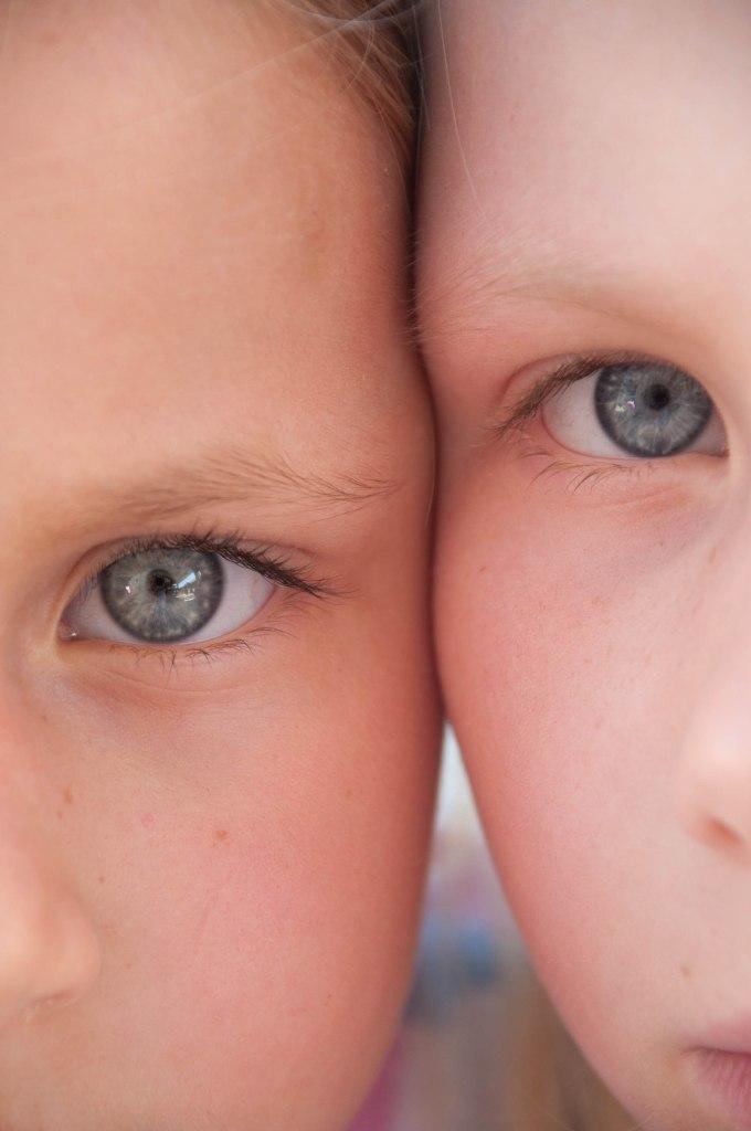 KateOram-June2015-Sisters Eyes-