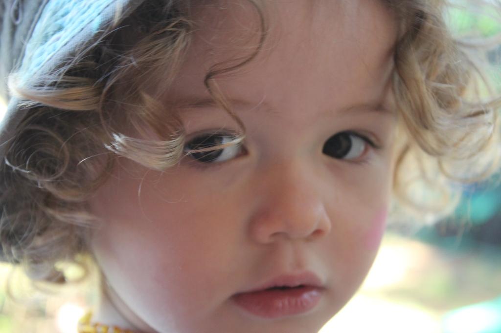 RudiB-Jun15-Innocence.jpg