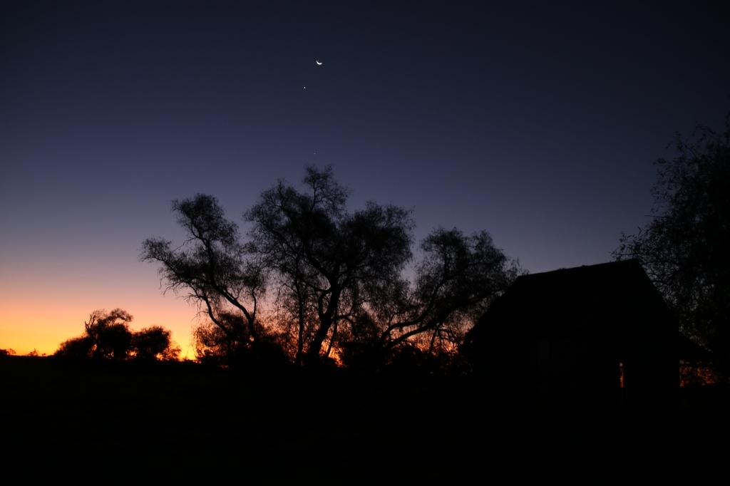 JDolbel_SunsetCabin