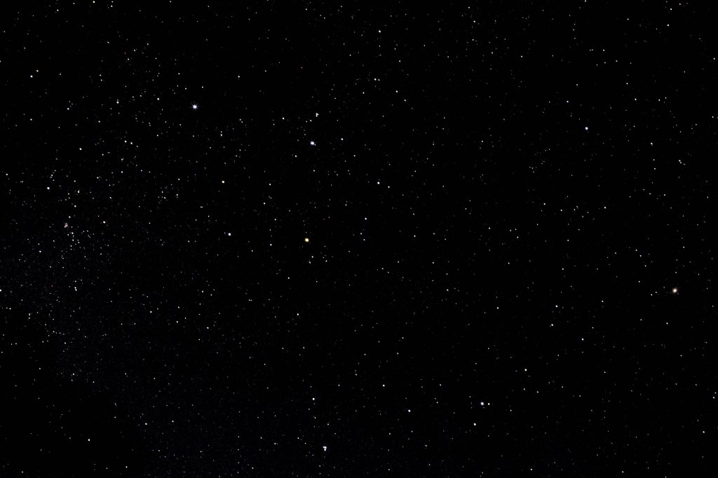 southern cross (1 of 1)