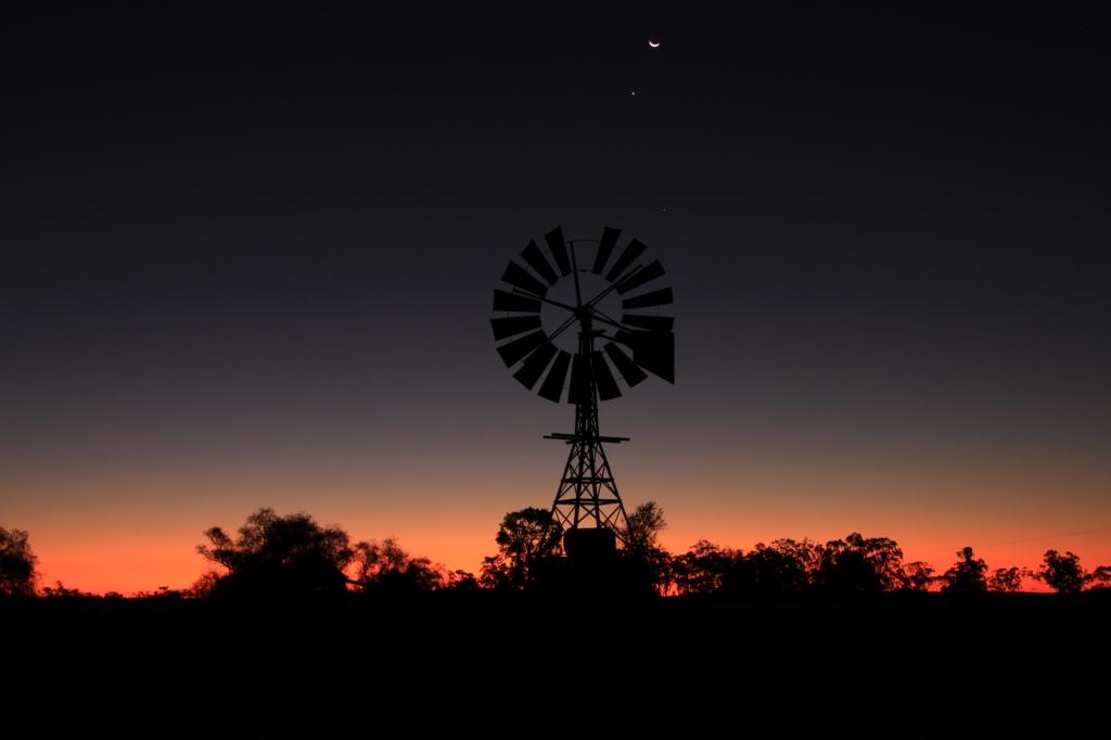 StuartDolbel_19072015_Windmill