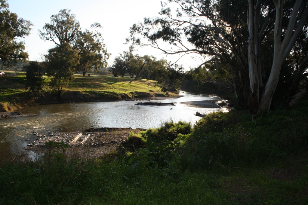07. ShirleyTaylor-Aug15-Namoi River