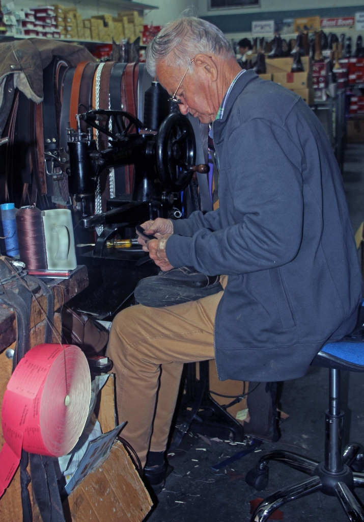 005-SEP15-Bill Shoe Saddlery and Repairs_edited-2