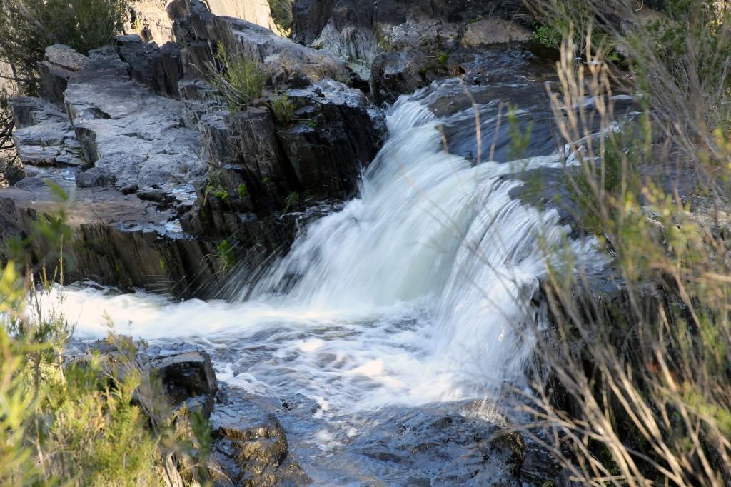 005-NOV15-The Falls