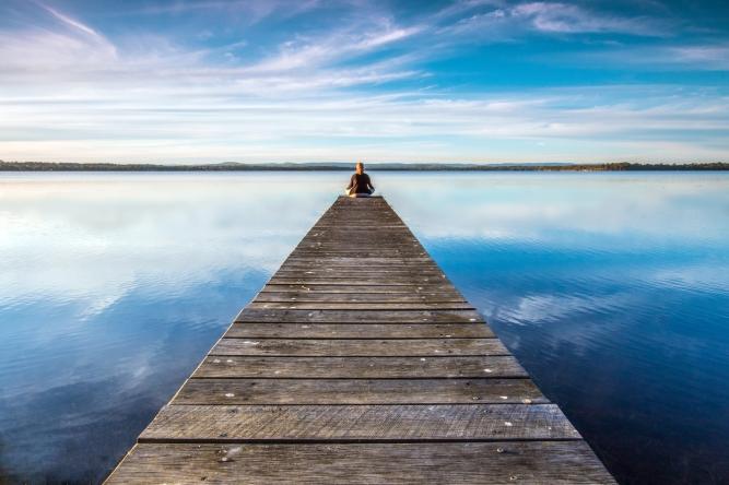 007-January16-Meditation
