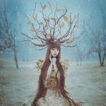 fairytale-photography-women-animals-anita-anti-1__880