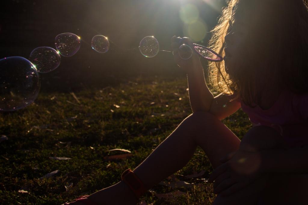 NickyB-Mar16-Bubble Magic