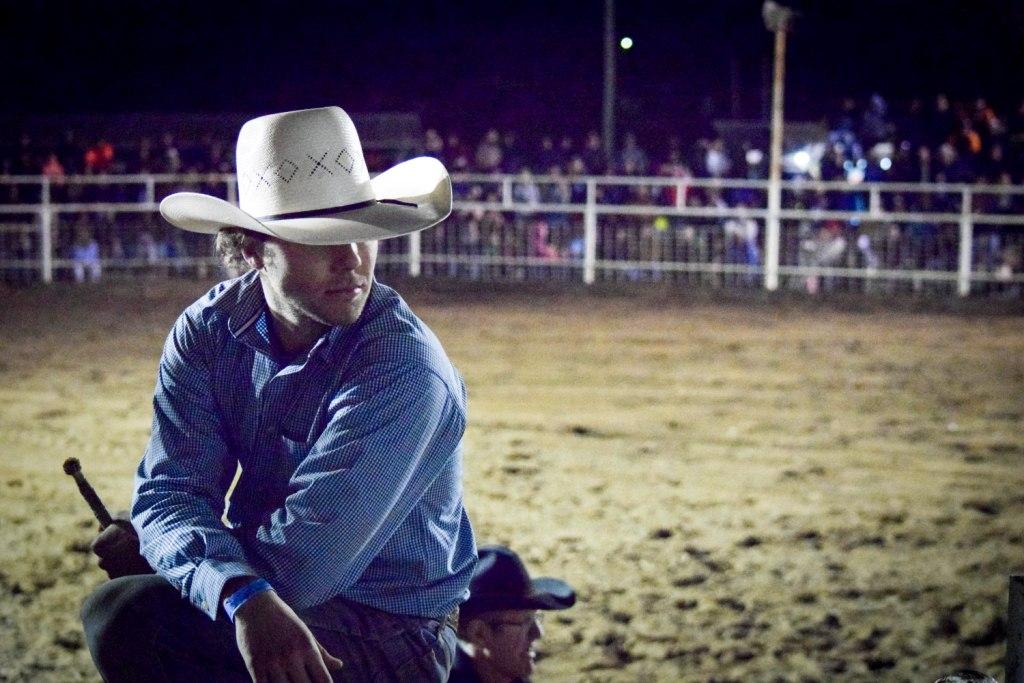 8_hausfeld-cowboy-arena-2