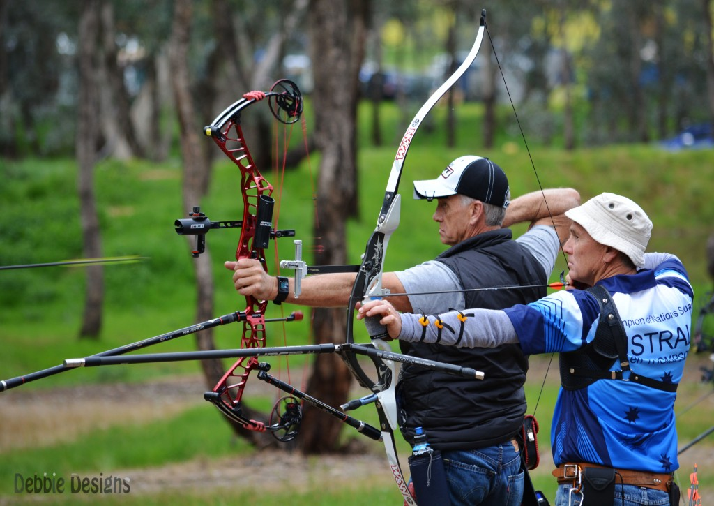 31_oct16_archery-action