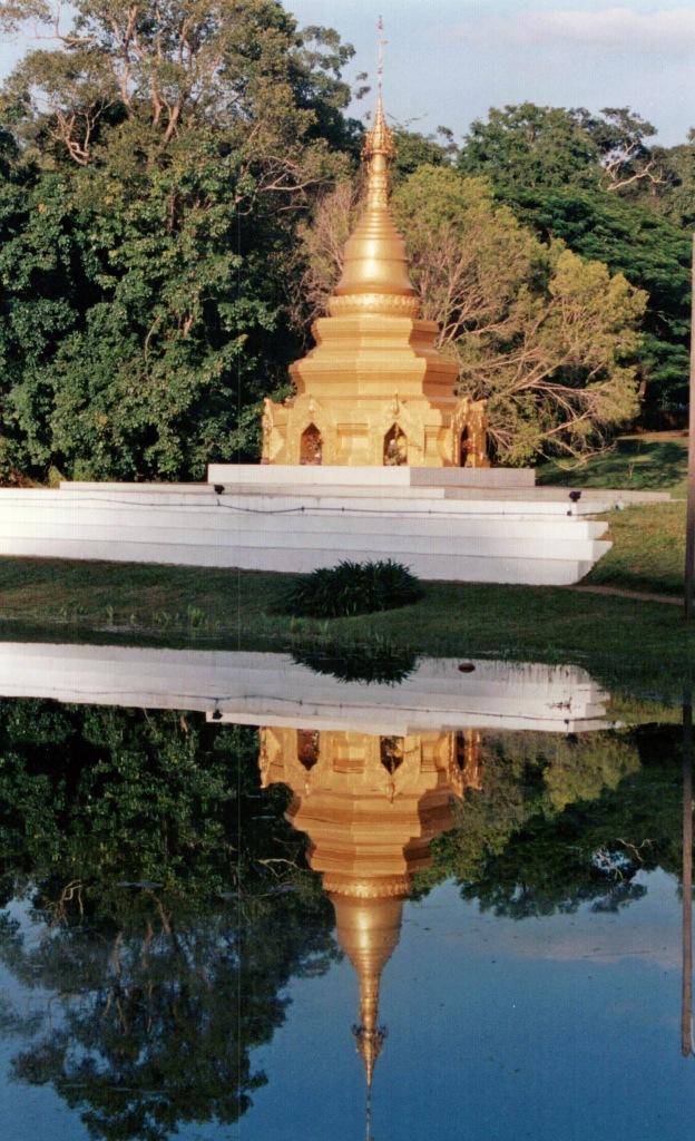 002-jan-17-pagoda-reflection